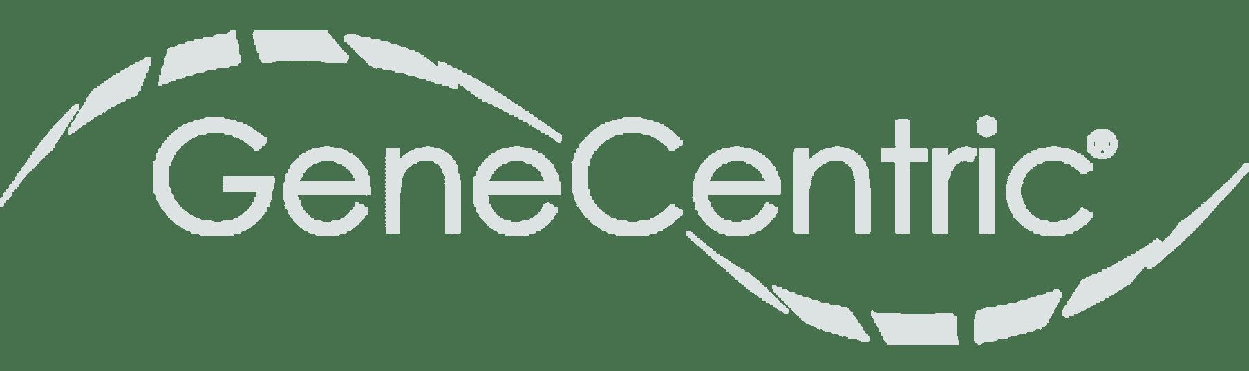 GeneCentric and Collaborators at Washington University Advance