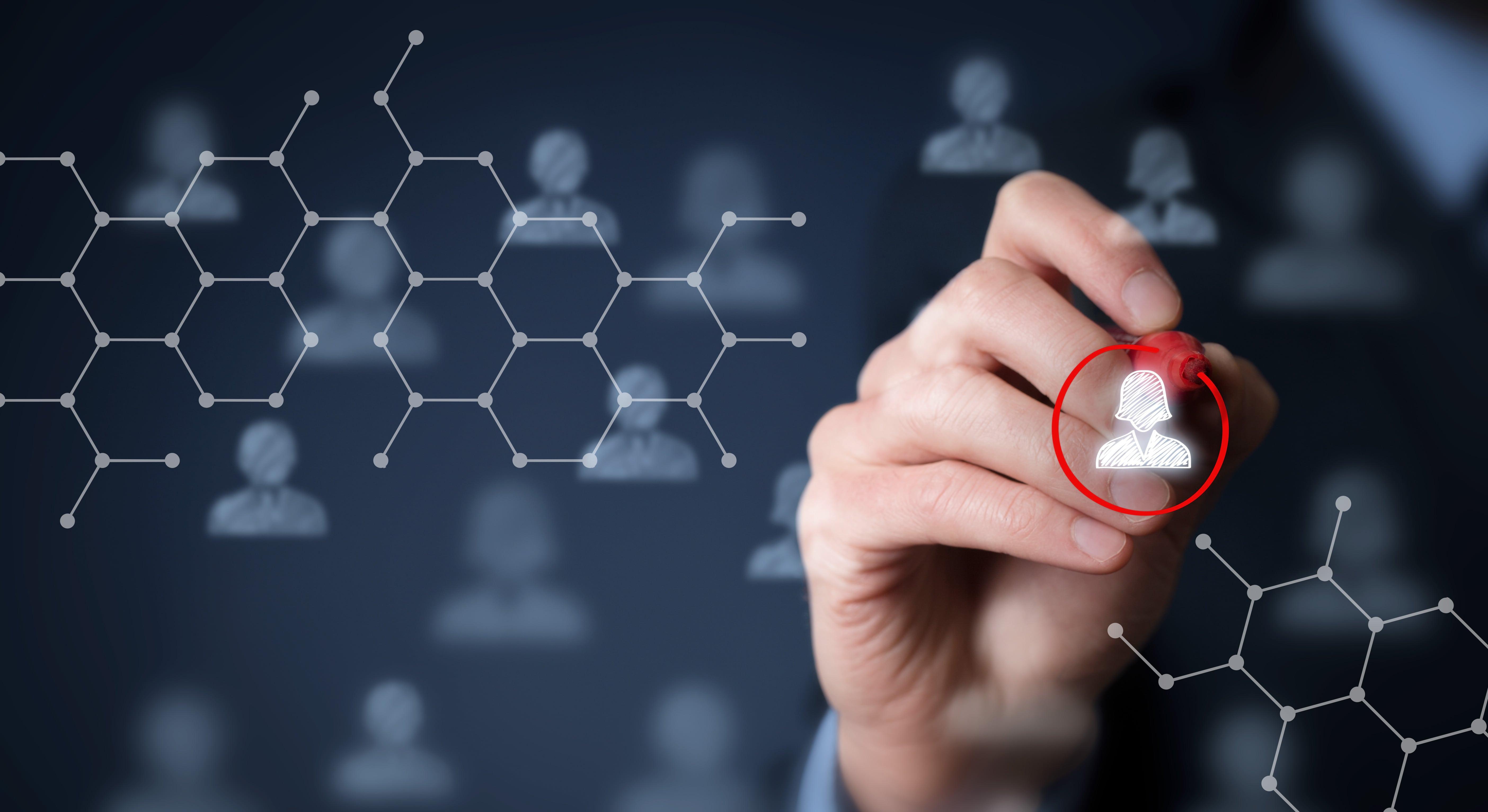 Delivering Greater Precision to Precision Medicine
