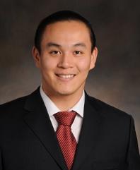 John Guo